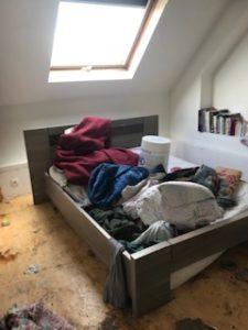 Retrouver un habitation saine à Douai après un état insalubre