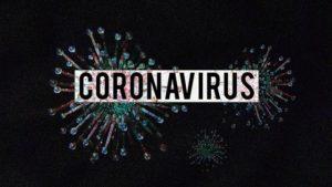 Purifier sa maison au coronavirus
